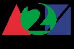 A2Z-Academy Networks BV