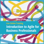 Agile-for-Business-Professionals