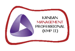 Kanban Management Professional KMP2