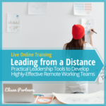 Practical-Leadership-Tools