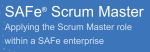 SAFe Scrum Master SSM